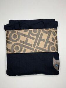 Habitat Skateboard Stuff - Charley Harper Design - NEU - M - T shirt - Schwarz