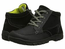 Florsheim Kids Trektion Hiker Boot Jr. Boots Size 2 Youth Kids US (Eur 34) NIB