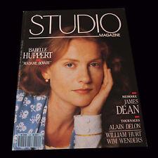 Studio Magazine - 042