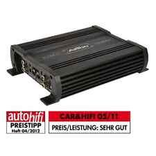 AXTON A4050X  4-Kanal Endstufe Auto Verstärker AMP 220Watt RMS  NEU & OVP