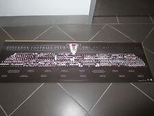 Essendon football club premiership licensed Print