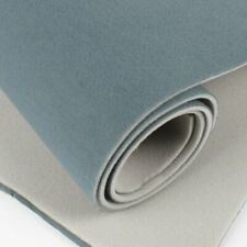 Replacement Interior Roof Liner Headliner Fabric Foam Backing Material 48