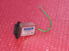Nemic lambda Noise filtro mif-1203-22