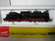 Fleischmann HO 4145 Dampf Lok Lok  BtrNr 55 2781 DB (RG/BT/032-48S1F3)
