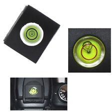 Camera Accessories Flash Shoe Protective Cover Cap With Bubble Spirit LHFQA