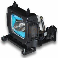 Projector Lamp Module for SONY VPL-VW95ES