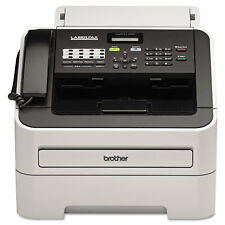 Brother intelliFAX-2940 Laser Fax Machine Copy/Fax/Print FAX2940