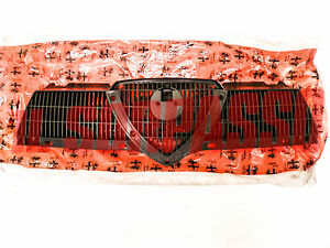 Panel Grill Alfa Romeo 155 Original