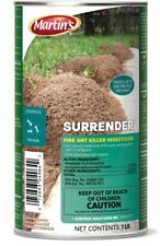 Martin's Surrender Acephate 75 Fire Ant Killer Insecticide - 1 lb.