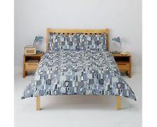 John Lewis Polyester Bedding Sets & Duvet Covers