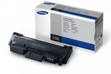 SAMSUNG TONER ORIGINALE SL-M2625/M2675F/M2675N/M2825ND/M2875FD/M2885FW 3.000 PAG