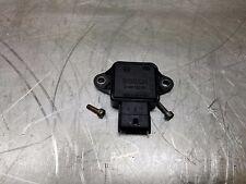 Seadoo 2003 XP DI 951 Throttle Body Sensor 947 GTX RXDI RX XPDI 00 01 02 03 B
