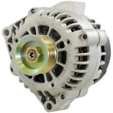 High Quality Alternator 20115 for Chevrolet P30 GMC P3500 96-99'
