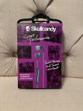 Skullcandy Sport Performance Method in-ear Bud