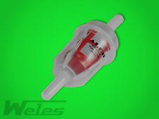 FF-014 ALCO Kraftstofffilter Dieselfilter Vorfilter MERCEDES 190 W201 D 2,0 2,5