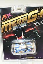 AFX/RACEMASTER 21022 MEGA-G Peugeot 908 Matmut # 10