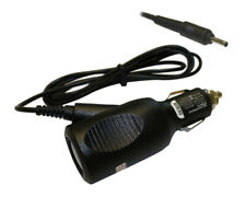 Samsung Series 7 Slate 700T1A Compatible Laptop Power DC Adapter Car Charger