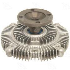Engine Cooling Fan Clutch TORQFLO 922670 fits 95-04 Toyota Tacoma 2.7L-L4