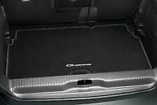 Genuine Citroen C4 Picasso 2014-2019 Carpet Mats Set Of 3 1609378980