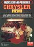 Hot Rod On Chrysler Hemi Manual Hi-Po Engines Motors Build Modify