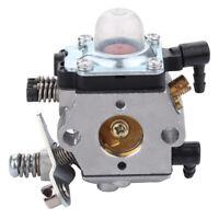 Carburetor for Stihl HS72 HS74 HS76 Trimmer Walbro WT-264