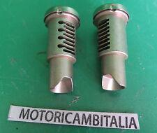 BMW  F650 GS  G650 KIT RIPARAZIONE SERRATURA BAULETTO  TOP CASE  51257660865