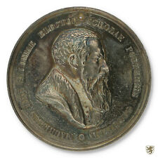 PREUSSEN, 1843, 290. Todestag von Moritz Kurfürst von Sachsen
