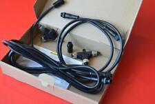 NMEA 2000 Starter Kit Simrad Lowrance B&G Garmin  Connector Backbone  Base-One