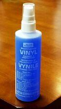 Blue Magic 8oz Vinyl Cleaner & Protectant