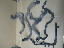 VOLKSWAGEN GOLF MK4 1.8T GTI  150 BHP SELECTION RADIATOR COOLANT HOSES PIPES