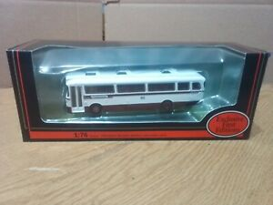 Efe 22705 Lothian Bus
