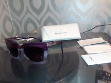 Michael Kors Berkshire Womens Sunglasses. New.