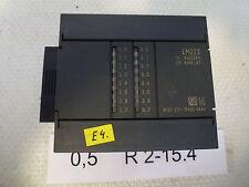 Siemens 6ES7223-1PH00-0XA0, Siemens 6ES7 223-1PH00-0XA0 EM223