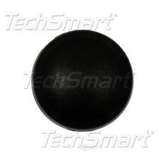 Automatic Headlight Sensor Standard C31002