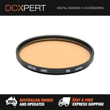 Hoya 58mm 85 Filter & 32GB SANDISK FLASH DRIVE
