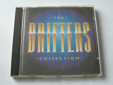 The Drifters - Collection (CD Album) Used Very good