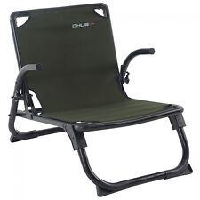 Chub RS Plus Superlite Green Chair Lightweight Fishing Chair SALE - 1378164