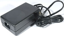 BATTERY CHARGER AC ADAPTER KODAK DCS 520 560 620 660 720 720m 760 c EOS D2000