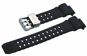 Genuine Casio Watch Strap Band for GW-9400 GW9400 GW 9400 10455201