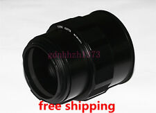 M65x1mm Screw to Pentax 645N 645D Camera Focusing Helicoid Adapter 45~95mm