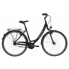 "Pegasus Avanti 28"" Damenfahrrad 7 Gang Shimano Citybike 28 Zoll Trekkingrad"