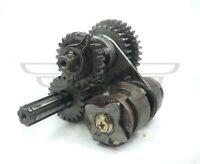 3 Gear Transmission Gear Set Honda Cub C50 C65 C70 C90