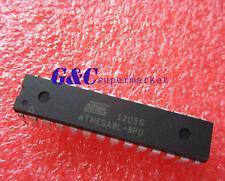 ATMEGA8L-8PU DIP-28 Microcontroller MCU AVR NEW 8L-8PU