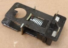 NOS 1993 - 1997 Ford Thunderbird OEM Brake Light Switch W/ Anti-Skid F3SZ-13480A