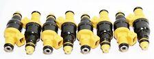Fuel Injectors fit 1996-2004 Ford Mustang 4.6L V8 0280150718 1 SET=8 PCS
