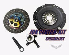 JDK 2009-2010 MITSUBISHI LANCER GTS HATCHBACK N/T 2.4L STAGE2 SPORT CLUTCH KIT