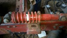 REAR CAB DAMPER / SPRING - REMOVED IVECO EUROCARGO 180-E-24