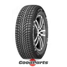 Michelin SUV Winterreifen-Reifen fürs Auto