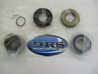 Chain Case Bearing & Seal Kit Ski-Doo Formula Z 583 1996-1999 1997 1998