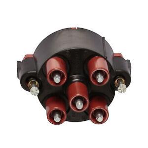 Bosch Distributor Cap GB841 fits Mercedes-Benz 190 190 2.0 (W201) 66kw, 190 2...